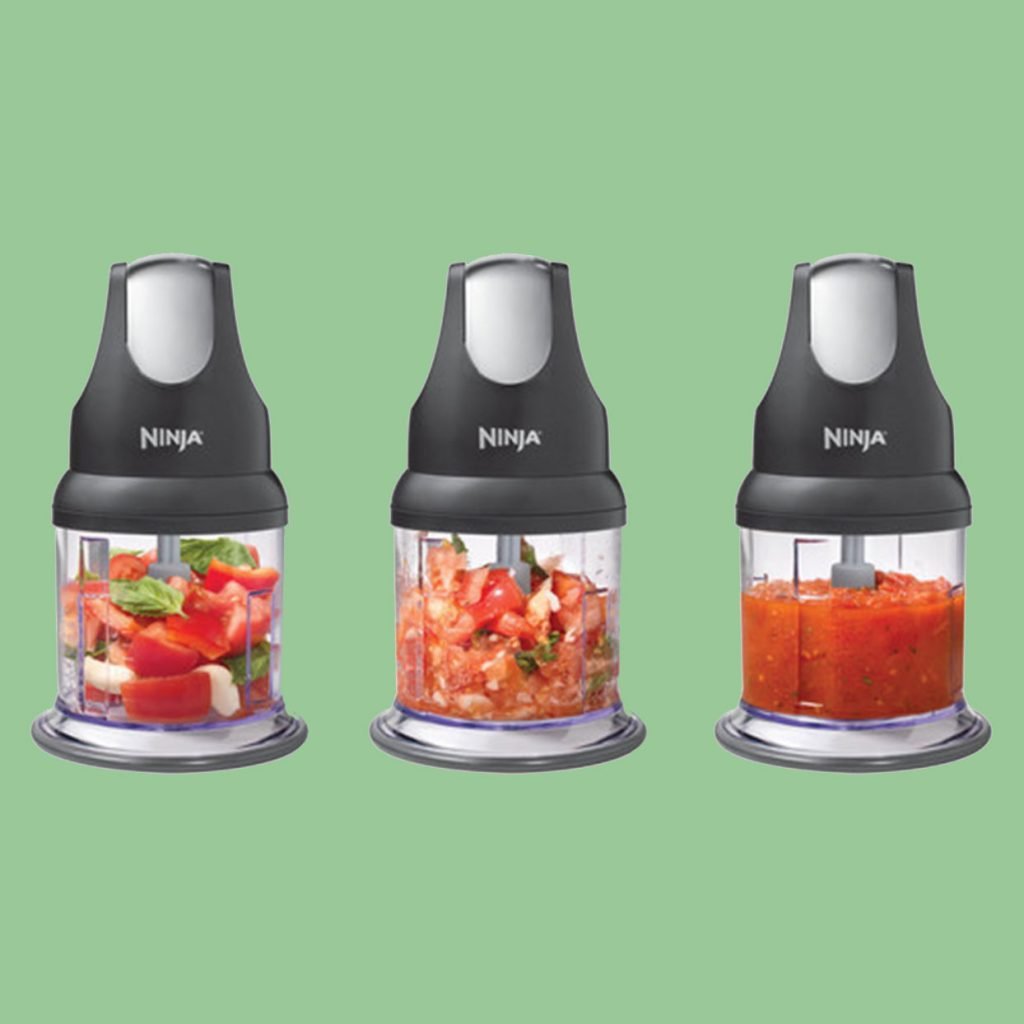 Food Processor – How To Make The Best Choice Of Food Processor?