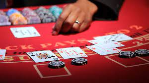 A detailed guide about online casinos