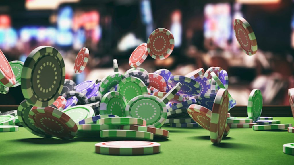 Are online slot s worth playing?